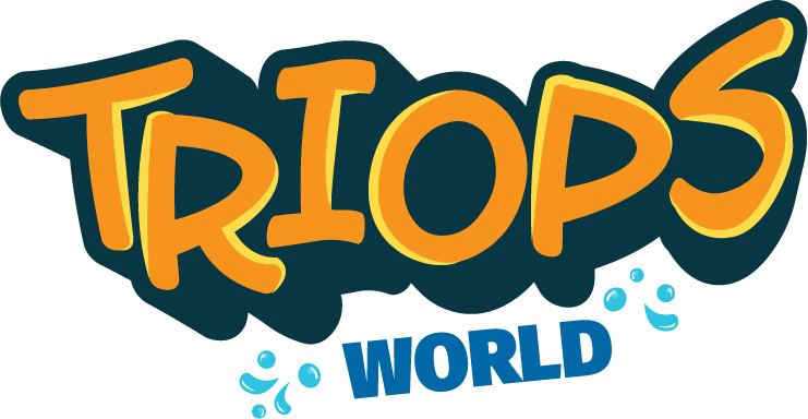 Triops World