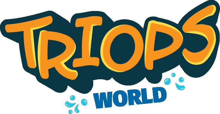 Triops World